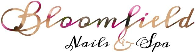 Bloomfield Nails & Spa - Nail salon in Bloomfield Hills, MI 48304